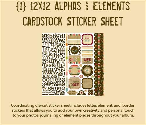 12x12 sticker sheet copy