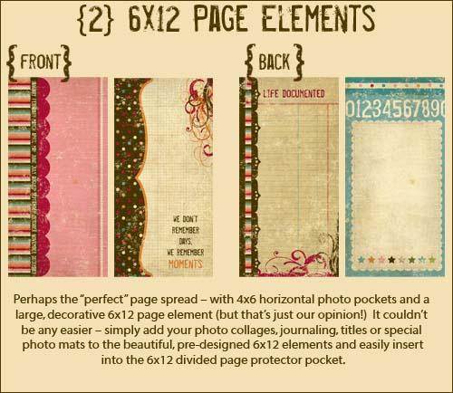 6x12 Page Elements copy