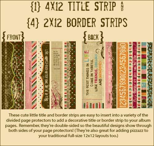 4x12 Title 2x12 border copy