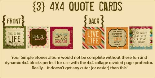4x4 Quote Cards copy