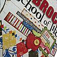 Brock school of life