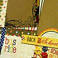 August projects 10Aug 026
