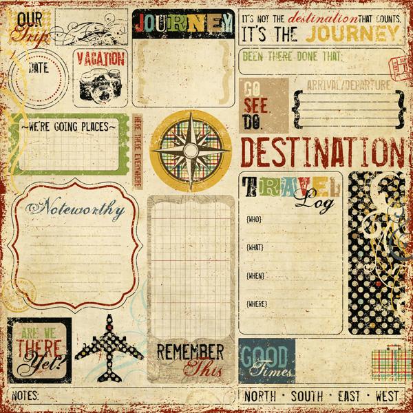 MW_Destinations-7B