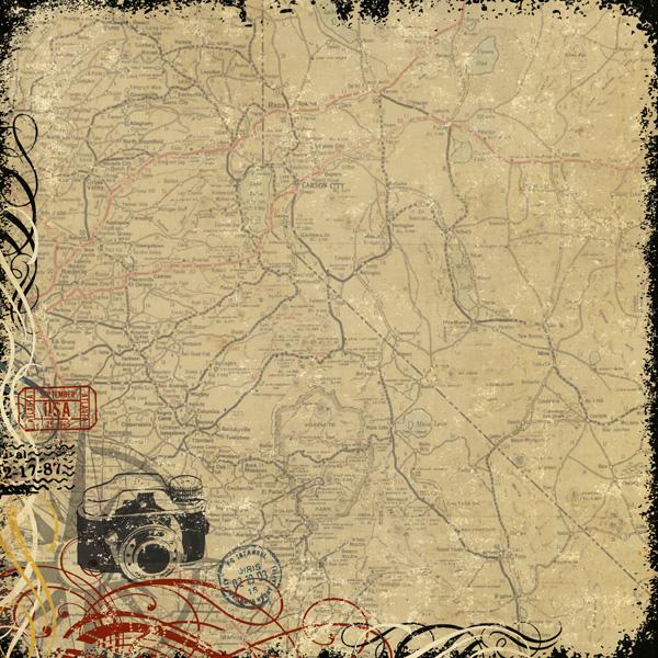 MW_Destinations-8A