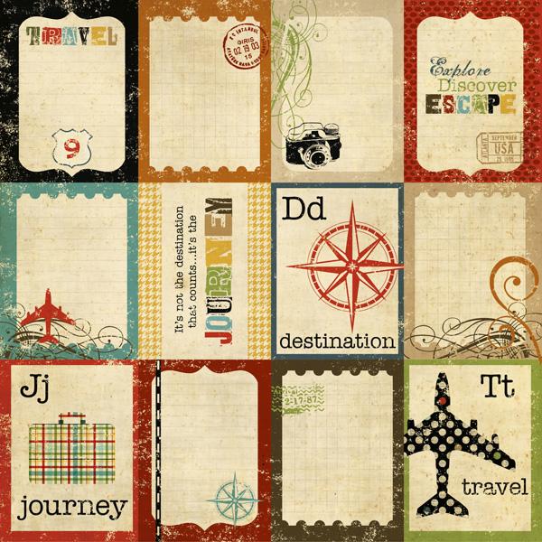 MW_Destinations-12A