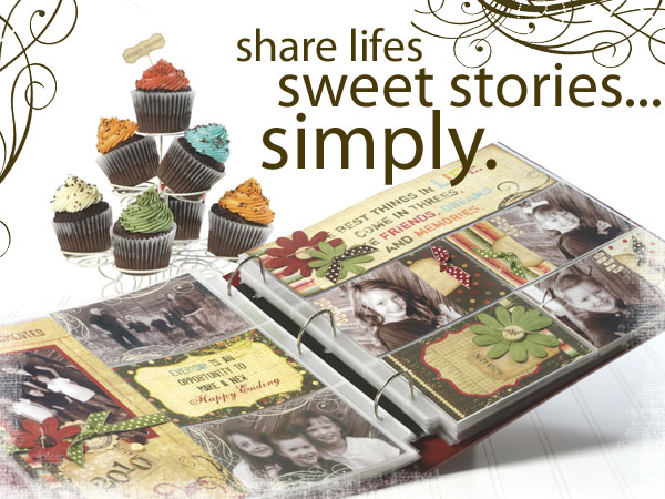 Share lifes stories_edited-2