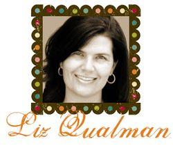 Liz Qualman-1