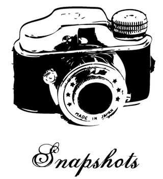 Snapshots lg