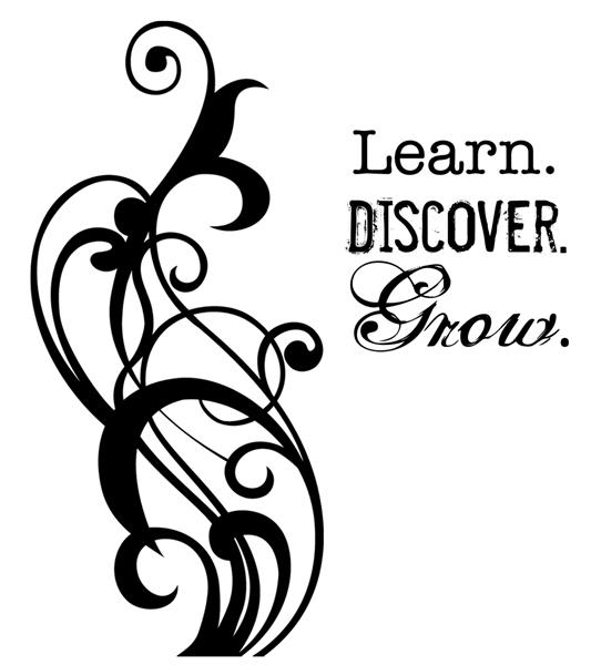 Learn lg