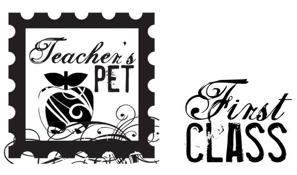 Teachers pet lg