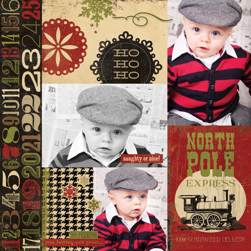 Christmas_2x12 Sample - 800