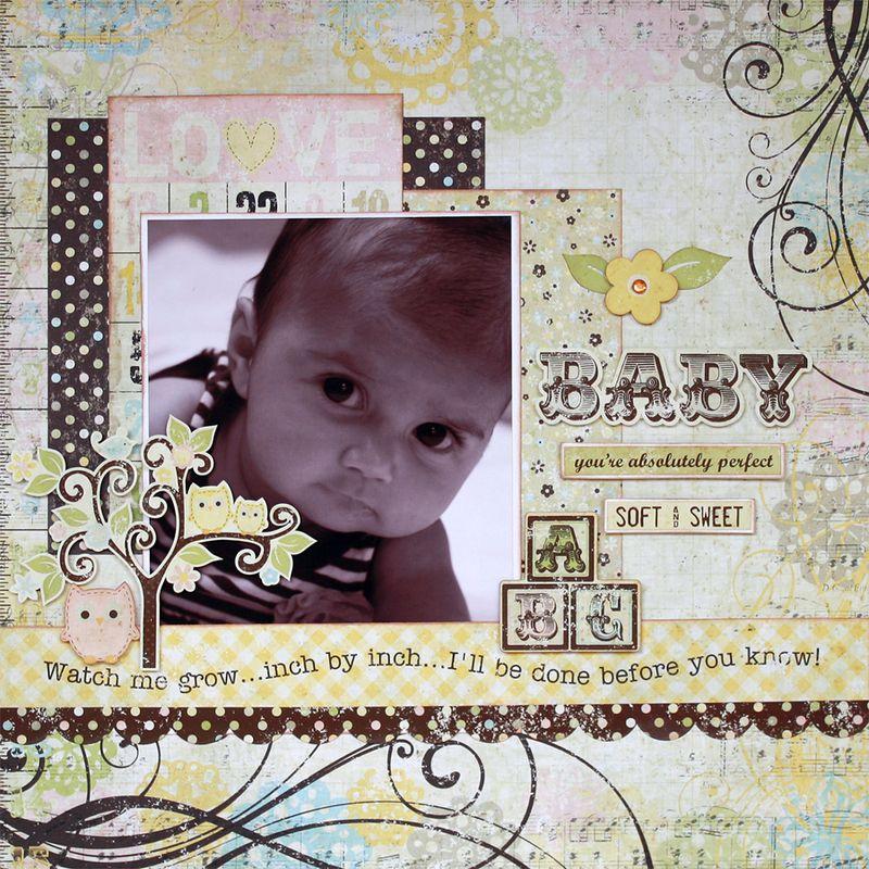 Baby_LizQualman