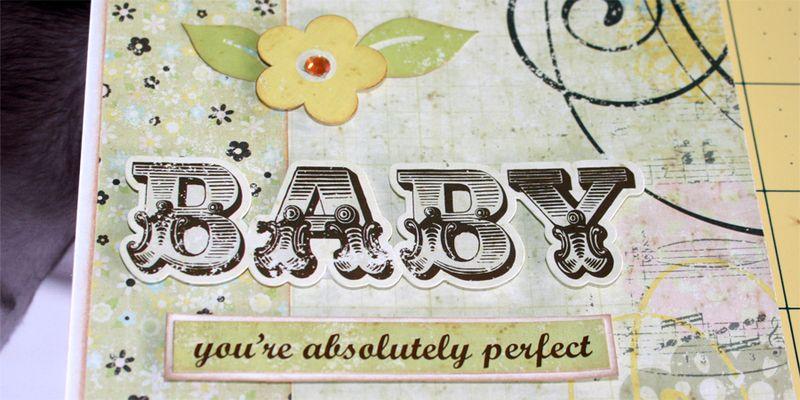 Baby_close2_LizQualman
