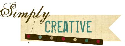 Simply Creative