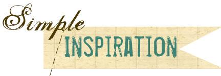 Simple-Inspiration-1