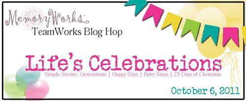 MW Oct 2011 Blog hop 2