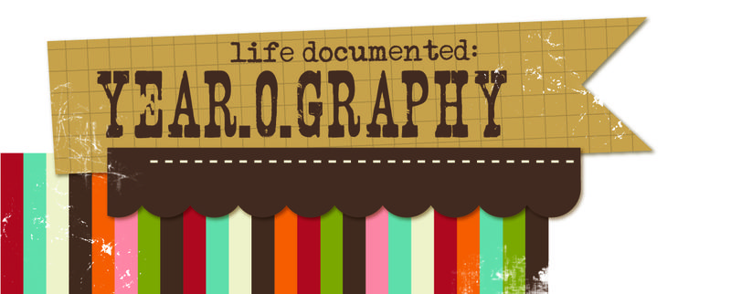 Yearography logo_distressed
