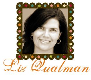Liz Qualman