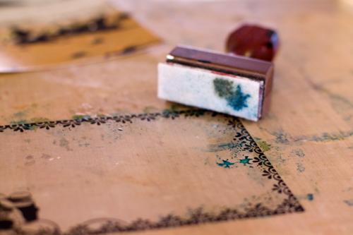 Captured Memories Blog Post_0003