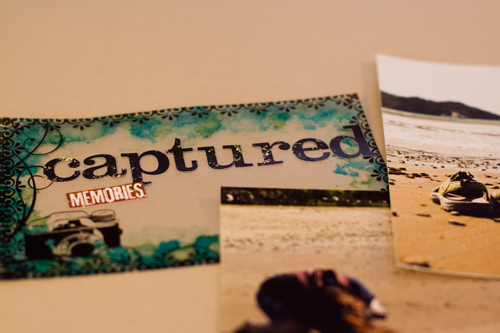 Captured Memories Blog Post_0006