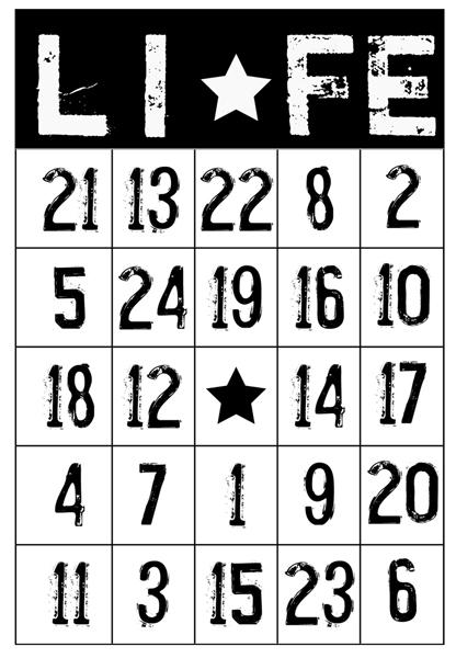 Life Bingo lg