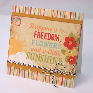 HappinessisCard-6x6-LoriAllred