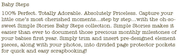 Baby Steps_Text