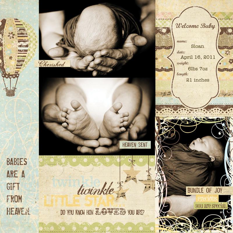 Baby Steps_2x12 Sample - 800