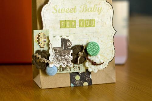 Baby Gift Bag_0006
