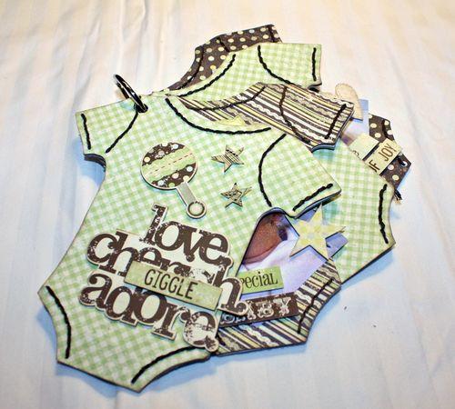 BabyBragBook3-LizQualman