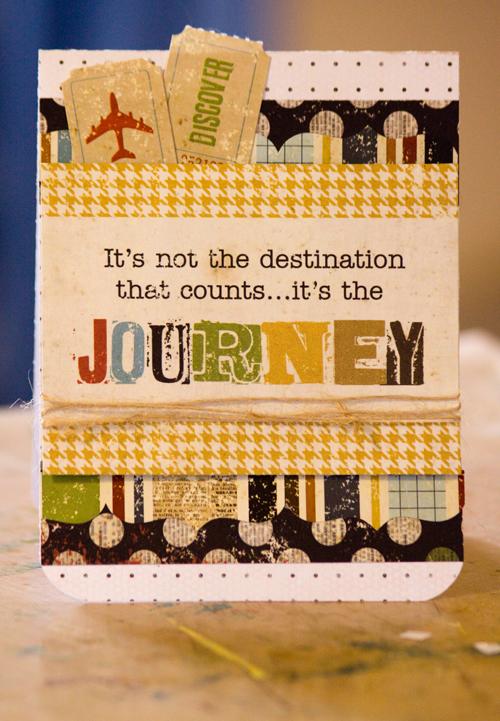 Journey_0002