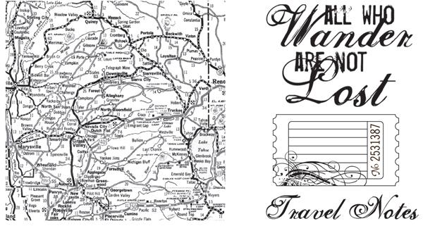 Travel Notes lg