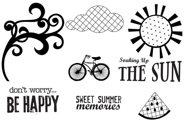 Sweet Summer lg