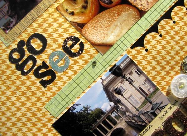 CHA_Destinations Warsaw 12x12_ 4 of 5 W. Morris