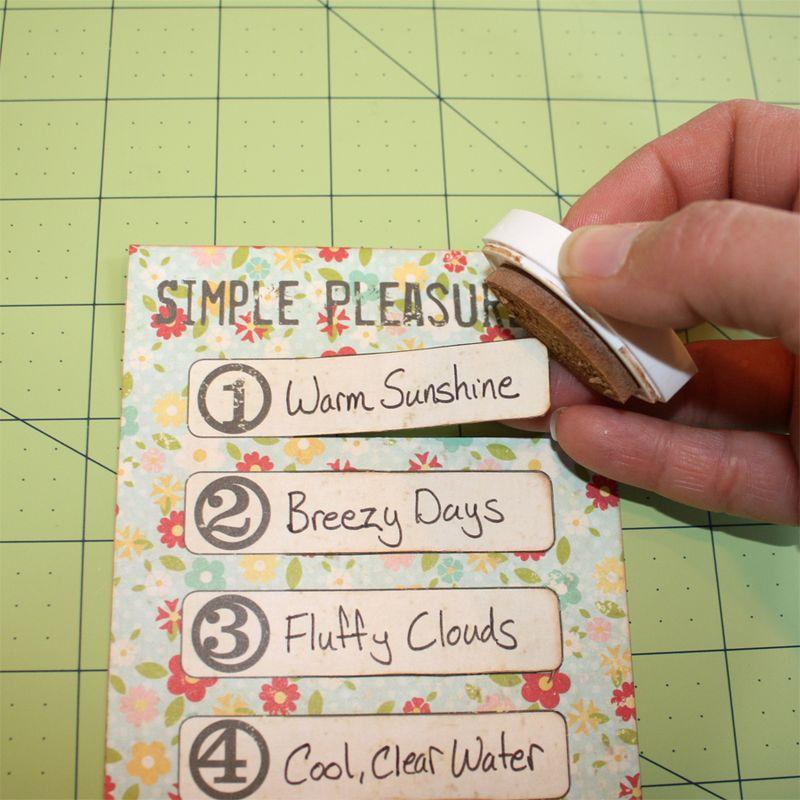 SimplePleasures4_LizQualman
