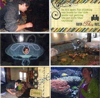 Simple-Stories-Aquarium-RightPage-LoriAllred