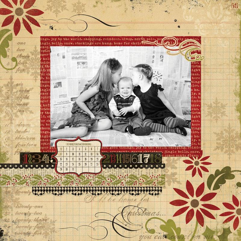 Christmas_12x12 Sample - 800