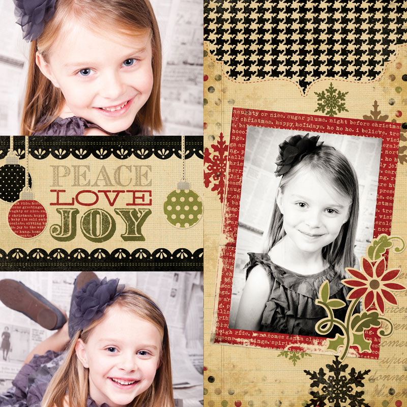 Christmas_6x12 Sample - 800