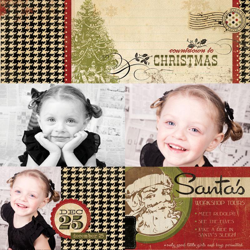 Christmas_4x12 Sample - 800
