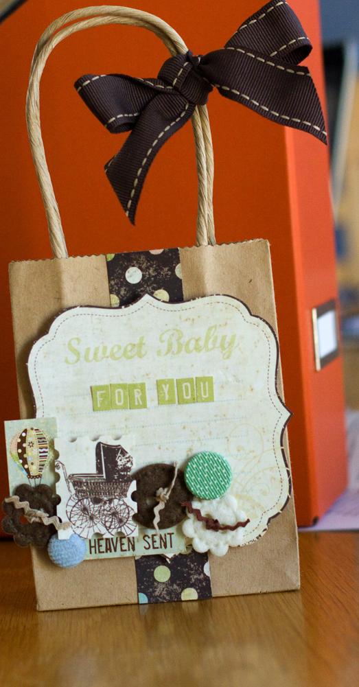 Baby Gift Bag_0004