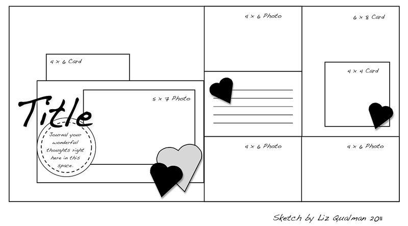 October Sketch_LizQualman