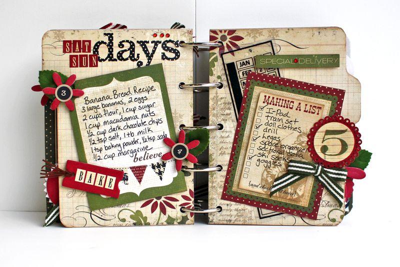 DecemberAlbum5_LizQualman