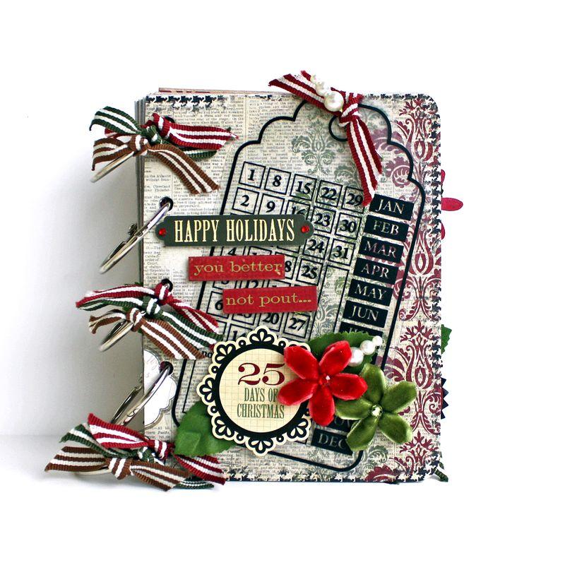 DecemberAlbum1_LizQualman