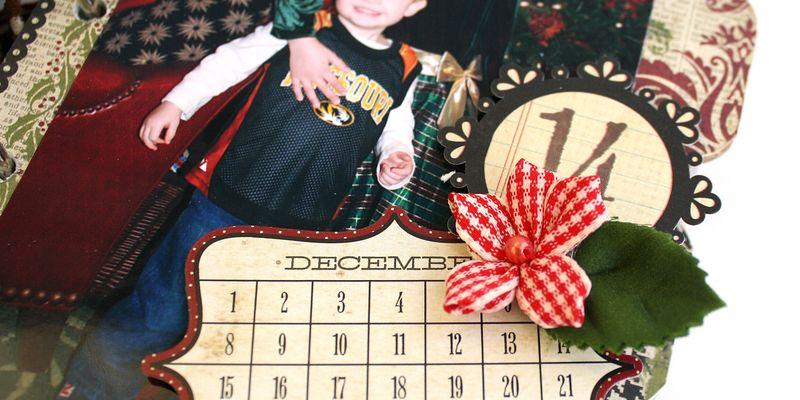 DecemberAlbum14_LizQualman