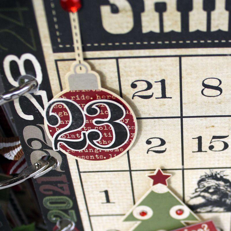 DecemberAlbum22_LizQualman