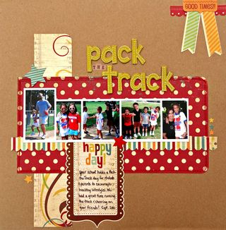 Pack-the-Track_Heather-Leopard