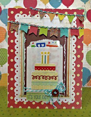 Gift-Card-Holder-Birthday-Card_Heather-Leopard