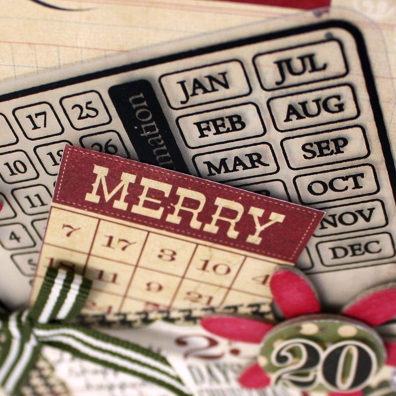 DecemberAlbum20_LizQualman