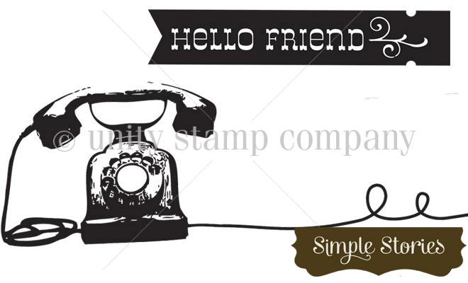 WM--NEW-LOGO---simple-hello-my-friend