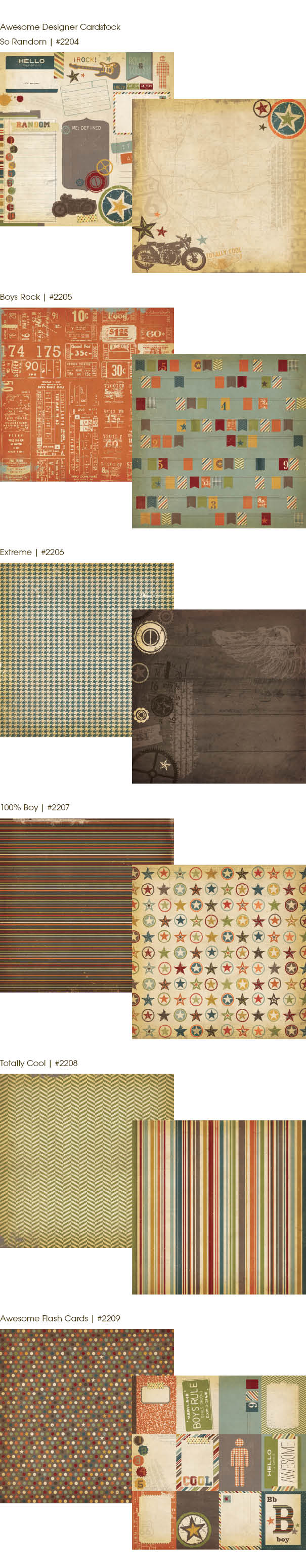 Awesome_Cardstock